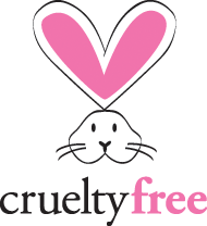 Logotipo PETA